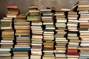 o-stack-of-books-facebook