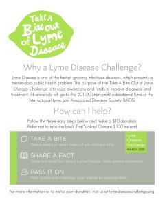 Lyme-Disease-Challenge-Informational-SM-Flier-240x300