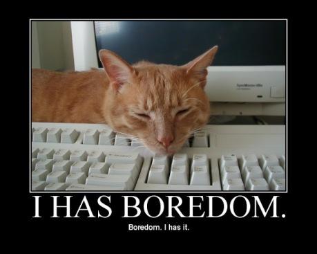 16cfa-boredom