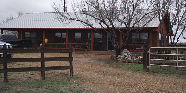 holcomb_ranch_house