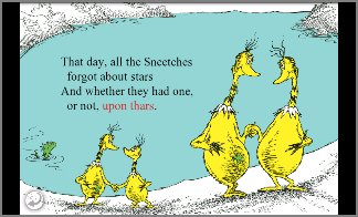bottom-sneetches