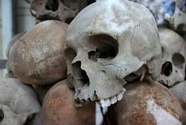 skulls-1433178__180