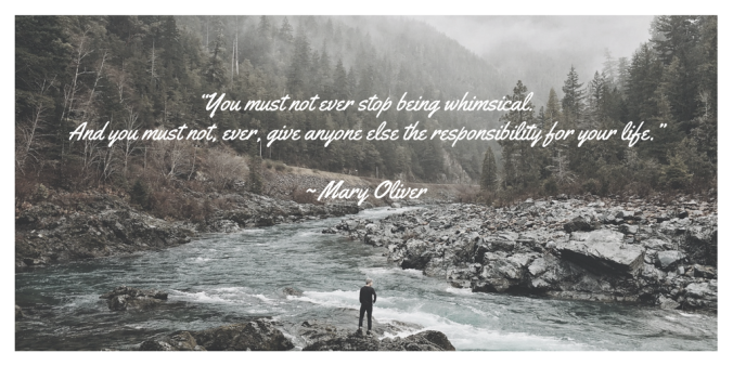 Mary_Oliver_quote1