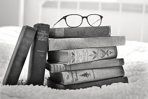 stack-of-books-1001655__340