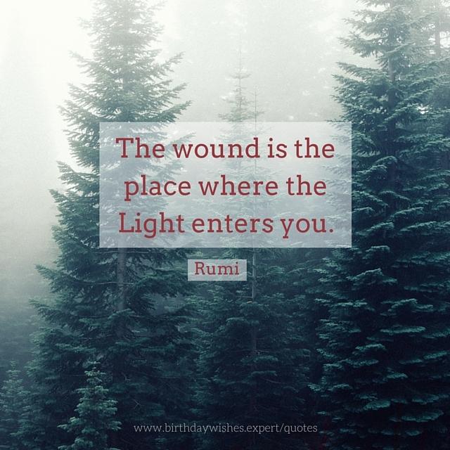 Wound_Rumi