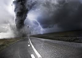 stormy_road